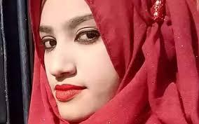 100 18 Tiny Teen 19yearold Bangladeshi Girl Set On Fire After Accusing Headteacher