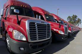100 National Truck Driving Jobs CR England Careers One Of The Most Common For