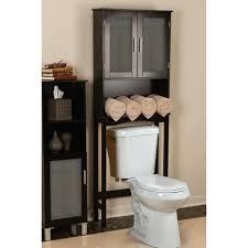 Mainstays Bathroom Space Saver by Bathroom Cabinets Furniture Bathroom Space Saving Bathroom