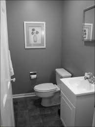 Bathroom: Cheap Bathroom Vanities Elegant Light Gray Light Grey ... 24 Awesome Cheap Bathroom Remodel Ideas Bathroom Interior Toilet Design Elegant Modern Small Makeovers On A Budget Organization Inexpensive Pics Beautiful Archauteonluscom Bedroom Designs Your Pinterest Likes Tiny House 30 Renovation Ipirations Pin By Architecture Magz On Thrghout How To For A Home Shower Walls And Bath Liners Baths Pertaing Hgtv Ideas Small Inspirational Astounding Diy