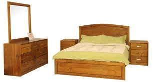 House Hold Furniture At Affordable Rates Properties Nigeria