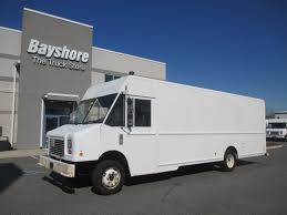 2009 WORKHORSE COMMERCIAL W62 STEP VAN FOR SALE #3678 Long Haul Commercials Tullamore Trucks Ireland Offaly Truck Iveco Chevy Legends Owner Membership Chevrolet Commercial Studio Rentals By United Centers Box Rental 16 Ft Louisville Ky 2015 Ford F650 Marathon 24 Walkaround Youtube Semi Windshield Glass Chip Crack Repair Replacement Synth Happens Challenger Official Volvo Contact Medium Dealer New Used Florida Sales In Blythe Ca Empire Trailer Arizona Dcu Deluxe Unit Series Caps Are