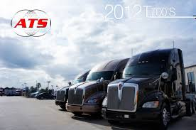 Press Release | American Truck Showrooms | Certified Pre-owned Class ... Hd Youtube W Vnl Volvo 680 American Truck Showrooms Of Automotive Leasing Service Gulfport Technology Investor Relations 2012 780 Dealership 2010 Peterbilt 387 Phoenix Arizona Stocks Up Their Inventory Press Release Certified Preowned Class New And Used Trucks For Sale 1994 379