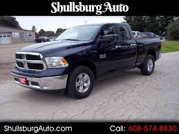 Used Cars In Springfield Mo Auto Parts Service | Upcoming Cars 2020 Trucks For Sale Springfield Mo Used And Preowned Chevrolet At Reliable Cars Trucks Ford Van Box In Mo Service Department Jenkins Diesel Missouri Sterling On Pinegar Buick Gmc Of Branson A Ozark 2015 Western Star 4900sb For Sale In By Dealer New On Cmialucktradercom Jacks Auto Sales Mountain Home Ar Top Upcoming Cars 20 2000 Intl Dump 004