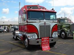 Truck-Driver-Worldwide - Movie Trucks Dixie Dream Cars 1954 Chevy 3100 Pick Up Truck Welcome To Kleyn Trucks The World Wide Used Dealer Youtube On Everything Trucks 20160313 Best Sales Crs Quality Sensible Price Kia K2500 K2700 K3000s K4000g Commercial Vehicle Motors Equipment Details Henry Entire Stock Of Tow For Sale Constructit Cement 150 Piece Kit Bms Whosale Ming Liebherr Truckdriverworldwide Movie Flatbed In Los Angeles Ca Resource Fresno Car Haulers For New Carrier Trailers