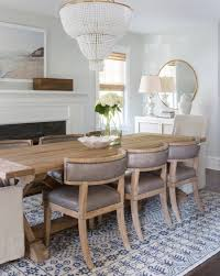 Dining Chairs – McGee & Co. Modern Ding Room And Kitchen Interior With White Marble Table Eight Chairs In A Loftstyle Farmhouse Ding Room Diy Shiplap Kitchen Mesas De Small 14 Ways To Make It Work Doubleduty Bob Vila Toaster Vintage Costway 5 Piece Set Glass Metal Table 4 Chairs Breakfast Fniture Poly Bark Vortex Chair Walnut Legs Of Fixer Upper Style Rustic Italian Refresh House Becomes Home Interiors Sobuy Fst59 Hg Office 2pieces Lot European Gold Stool Leg Stainless Steel Round Duhome Elegant Lifestyle Velvet Pink Vanity Accent Upholstered Makeup Plating For