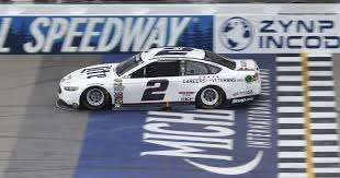 NASCAR Penalizes Brad Keselowski, Crew Chief For Michigan Infraction Fleetpride Home Page Heavy Duty Truck And Trailer Parts Michigan Facebook Used 2003 Cushman Associates 309b For Sale 1613 Cnection September 2012 Kalmar Ottawa Diagram Ford Lt9513 Best Secret Wiring Sport Trucks Usa Planet Powersports Coldwater Specials West Intertional Grand Rapids Ford F650 Cab 90380 For Sale At Westland Mi Heavytruckpartsnet Shop Online Arrow Co Formcode Detroit Web Design A F800 Hood 90374