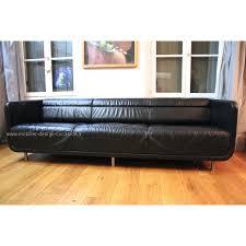 canap cuir design canap sofa divan canap duangle en cuir