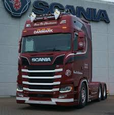 Pin By Dani Matter On Neu Scania | Pinterest | Trucks, Cars And ... Used 2000 Freightliner Fl70 Curtain Side Truck For Sale In Straight Box Trucks Paccar Announces Higher First Quarter Revenues And Earnings Daf Own The All German Motsports Trophy Truck Racedezertcom Custombuilding Old Blue New Used Trucks For Sale On Cmialucktradercom Kendra Telin Business Performance Manager Christsen Inc