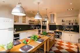 cours de cuisine cours de cuisine pour les sportifs à l atelier des sens bastille