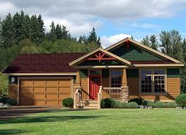 Best Modular Homes Hundreds of Prefabs Under $200 000