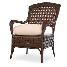 Haven Outdoor Wicker Dining Arm Chair Bainbridge Ding Arm Chair Montecito 25011 Gray All Weather Wicker Solano Outdoor Patio Armchair Endeavor Rattan Mexico 7 Piece Setting With Chairs Source Chloe Espresso White Sc2207163ewesp Streeter Synthetic Obi With Teak Legs Outsunny Coffee Brown 2pack Modway Eei3561grywhi Aura Set Of 2 Two Hampton Pebble