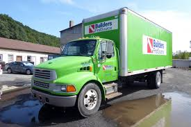 100 Used Box Trucks For Sale By Owner 2007 Sterling Acterra Single Axle Truck For Sale By Arthur