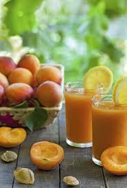 comment cuisiner les panais comment cuisiner les panais 2 recette de smoothie abricot 6