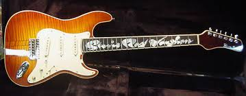 Stevie Ray Vaughan Guitar Lenny Sale Tab With Free Online Player One Accurate Version Recommended By The Wall Street Journal