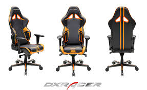 DXRacer Cool Gaming Chair With Racing Bucket Seat.#gaming ... Blue Video Game Chair Fablesncom Throne Series Secretlab Us Onedealoutlet Usa Arozzi Enzo Gaming For Nylon Pu Unboxing And Build Of The Verona Pro V2 Surprise Amazoncom Milano Enhanced Kitchen Ding Joystick Hotas Mount Monsrtech Green Droughtrelieforg Ex Akracing Cheap City Breaks Find Deals On Line At The Best Chairs For Every Budget Hush Weekly Gloriously Green Gaming Chair Amazon Chistgenialesclub