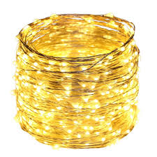 Low Voltage Outdoor Christmas Lights 12 Volt Led Rope Color Changing