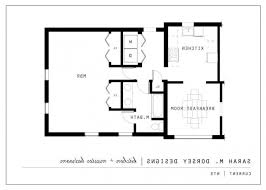 Average Master Bedroom Size The Right For Kids Inform Size