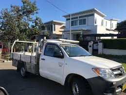 Rent Julian's 2006 Toyota Hilux By The Hour Or Day In Bondi, NSW ... Moving Truck Rentals Budget Rental Canada Did You Know All Uhaul Moving Trucks From Pickups To 26 Companies Comparison Top 10 Reviews Of Decarolis Leasing Repair Service Company Choosing The Right Truck For Your Needs Andys Auto Book Now Fmcsa Grants Group 90day Eld Exemption Transport Topics Eagle Frozen Is One Best Refrigerated Freezer And Chiller Capps Van Car Locations Enterprise Rentacar Filebike Rent 666 8th Av Jehjpg Wikimedia Commons