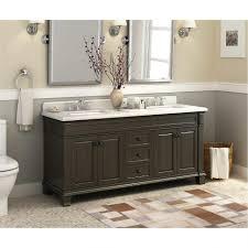 18 Inch Pedestal Sink bathroom 22 inch vanity cabinet built in bathroom sink home