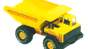 5 Iconic Toys Born In Minnesota | Duluth News Tribune Vintage Tonka Truck Yellow Dump 1827002549 Classic Steel Kidstuff Toys Cstruction Metal Xr Tires Brown Box Top 10 Timeless Amex Essentials Im Turning 1 Birthday Equipment Svgcstruction Ford Tonka Dump Truck F750 In Jacksonville Swansboro Ncsandersfordcom Amazoncom Toughest Mighty Games Toy Model 92207 Truck Nice Cdition Hillsborough County Down Gumtree Toy On A White Background Stock Photo 2678218 I Restored An Old For My Son 6 Steps With Pictures