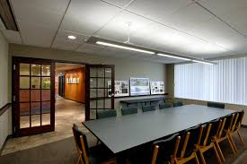 100 Architectural Design Office CBLH Inc SStudio Buildout