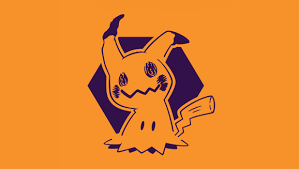 Easy Pokemon Pumpkin Carving Patterns by 100 Pokemon Pumpkin Carving Patterns Pokemon Pumpkins Games