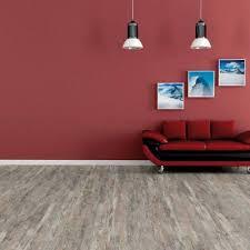 Kronoswiss Laminate Flooring Sydney by 20 Best Kronoswiss Laminate Flooring Images On Pinterest Oak
