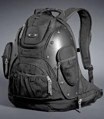 29 best oakley images on pinterest oakley backpacks and lenses