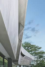100 Tighe Architecture Hall Of Fame Honoree Patrick Favors Lines That Are