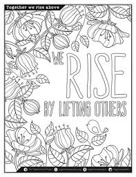 Art Therapy And Journaling Have Long Been A Piece Of Many Peoples Healing Puzzles But It Seems Like Adult Coloring Books Are Suddenly