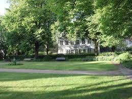 ferienwohnung groß grönau unterkunft ferienhaus groß grönau