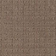 Mohawk Carpet Dealers by Metro Magic Mohawk Carpet Save 30 50