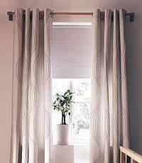 vorhang wohnen garten vorhänge landhausstil vorhänge