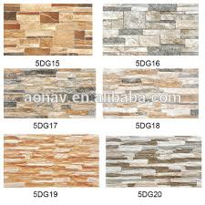 sale tiles for fireplace usa popular outdoor wall