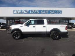 Trucks For Sale In Abilene Tx, New 2018 Ford F350 King Ranch Used 2012 Ford F150 Svt Raptor Tuxedo Black Truck Tdy Sales Tdy 2018 Super Duty F350 Srw King Ranch 4x4 For Sale In Von Wil Inc Vehicles For Sale In Wharton Tx 77488 Cheap Truck Chevrolet C1500 Silverado 1995 Sold M715 Kaiser Jeep Page Craigslist Dallas Cars And Trucks Pa 2003 F250 Diesel Texas Truck Absolutely Rust 1979 Classics On Autotrader Suzuki Carry 4x4 Mini Street Legal Youtube Tricked Out New 2014 Ops Edition Call Troy Lifted 44 Wv