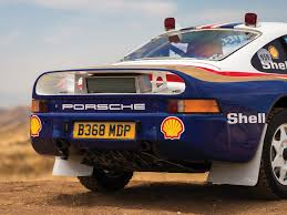 RM Sotheby's - 1985 Porsche 959 Paris-Dakar | The Porsche 70th ... Porsche Classic 911 Sale Uk Buy At Auction Used Models 44 Cars Fremont 2008 Cayenne S In Review Village Luxury Toronto Youtube Wikipedia Why You Need To Buy A 924 Now Hagerty Articles 1955 356 A Speedster For Sale Near Topeka Kansas 66614 2016 Boxster Spyder Stock P152426 Vienna Va Batavia Il Trucks Barnaba Auto Sport 944 S2 Convertibles Houston Tx 77011 Bmw Mercedesbenz And Dealer Okemos Mi New Porsches Nextgen Will Hit Us Mid2018