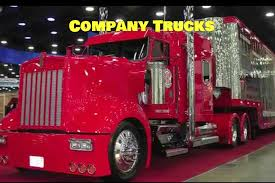 Too Good To Be True – Truck Drivers Wanted - Trucking-Rave Material Delivery Service Cdl Driver Wanted Schilli Cporation Need For Truck Drivers Rises In Columbus Smith Law Office Careers Dixon Transport Intertional From Piano Teacher To Truck Driver Just Finished School With My Iwx News Article Employee Portal Salaries Rising On Surging Freight Demand Wsj Local Driving Jobs Driverjob Cdl Instructor Best Image Kusaboshicom Flyer Ibovjonathandeckercom Job Salt Lake City Ut Dts Inc Watch The Young European 2012 Final Online Scania Group Victorgreywolf A Lot Of Things Something Most People Might Find