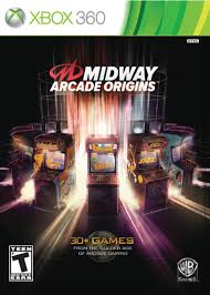 Midway Arcade Origins Release Date (Xbox 360, PS3) Monster Jam Xbox 360 Freestyle Youtube Truck Racer Bigben En Audio Gaming Smartphone Tablet Just Cause 2 Pc Gamesxbox 360playstation 3 Anatomy Of A Stunt For Playstation 2007 Mobygames Cars Review Any Game Ford F250 Xlt Camper V10 Modhubus Driving Games Slim 30 Latest Games Junk Mail Spintires Mudrunner One New 32899119451 Ebay Today Was A Good Day For Collecting Album On Imgur Driver San Francisco Returning Stolen Gameplay