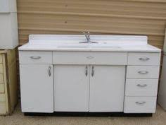 Vintage Youngstown Kitchen Sink by Vintage Hoods Modeled After The Originals By A Restorer Of Stoves