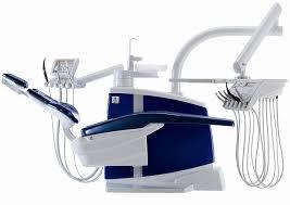 siege dentiste fauteuils et units pour dentistes et orthodontistes nantes angers