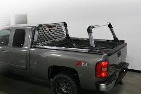Backbone Truck Racks. #great_idea #inspirational_design | Truck Bed ... 2013 Ram 2500 4x4 Camo Flaunt Nissan 44 Truck Awesome Backbone Racks Custom Accsories Sema 2015 Top 10 Liftd Trucks From 2001 Dodge Headache Rack Fresh Backbone Truck Racks Youtube Designs Souffledeventcom Wooden Bed Rails Thing Thex Highway Products 2017 Tacoma Rhino Pioneer Platform W Suburban Toppers Luxury 2014 Fj Cruiser Rhinorack 84 X 56 Roof Tray With