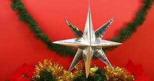 Where To Buy Christmas Tree Tinsel Icicles by 5 Ways To Decorate With Tinsel