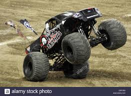 March 3, 2012 - Detroit, Michigan, U.S - Metal Mulisha Does A ... Metal Mulisha Driven By Todd Leduc Party In The Pits Monster Jam San Freestyle From Las Vegas March 23 Its Time To At Oc Mom Blog Image 2png Trucks Wiki Fandom Powered Amazoncom Hot Wheels Vehicle Toys Games Monsters Monthly Toddleduc And Charlie Pauken Qualifying Rev Tredz Walmart Canada Truck Photo Album With Crushable Car Mike Mackenzies Awesome Replica Readers Ride Rc
