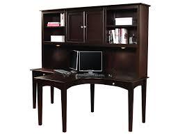 Aspen Home L Shaped Desk by Dual Desk Home Office Furniture Olive Crown Com