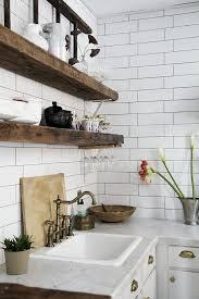 best 25 reclaimed wood shelves ideas on pinterest diy wood
