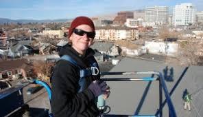 The Childrens Cabinet Reno Nv Employment by Installations U2013 Black Rock Solar