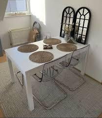 ikea lindelse teppich beige 170x240 cm