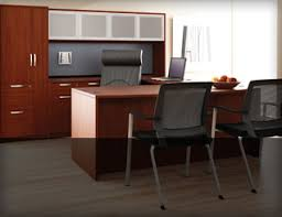 Homely Inpiration Used fice Furniture Miami Marvelous Ideas