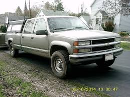 This Is The Longest Pickup Truck I've Ever Seen. By Eyecrunchyfraug ... 1990 Gmc Sierra 2500 Vin 1gtfk24k3le515013 Autodettivecom Ford Super Duty Pickup Review Pictures Details Business Insider Satin And Matte Car Wraps Wwwcusttruckpartsinccom Is One Of The Intertional Harvester Light Line Wikipedia 2000 F350 Dually Pickup Truck Southaven Ms Rv Torque Titans The Most Powerful Pickups Ever Made Driving Best Trucks To Buy In 2018 Carbuyer 2019 Ranger Looks Capture Midsize Truck Crown Ram Owners Break Record For Largest Parade Pickups On 1500 Crew Cab Has More Rear Legroom Than Almost Any 4x4 Mockup Largest Graphic Library Vietnam